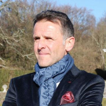 Didrich Jean Noel