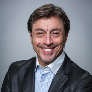 D'Elia Giancarlo
