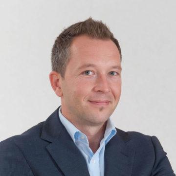 Schmidt Stéphane